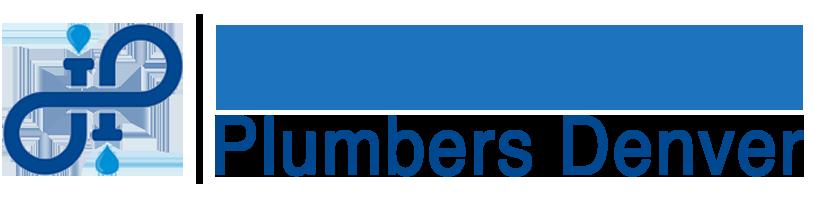 Professional Plumbers Denver - Denver, CO